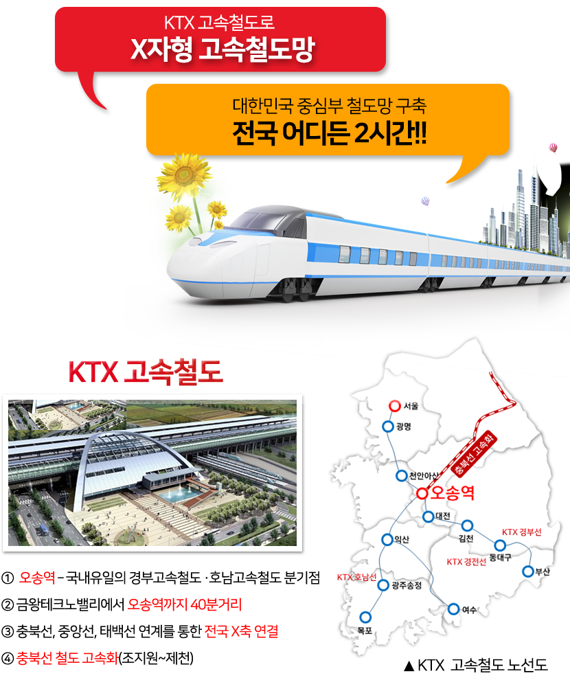 KTX.png